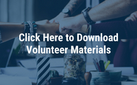 Click here to download volunteer application materials